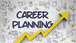 Best Places to Launch a Career