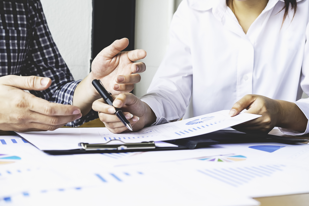Financial Planners, Financial Advisors and What You Need to Know